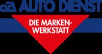 Autodienst Wissel GmbH